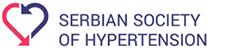 SSH - logo