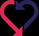 UHS - logo