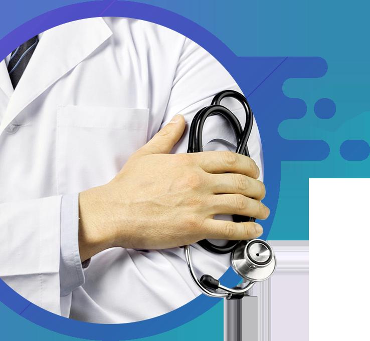 Centri za hipertenziju